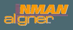 inman-logo