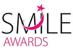 smile awards