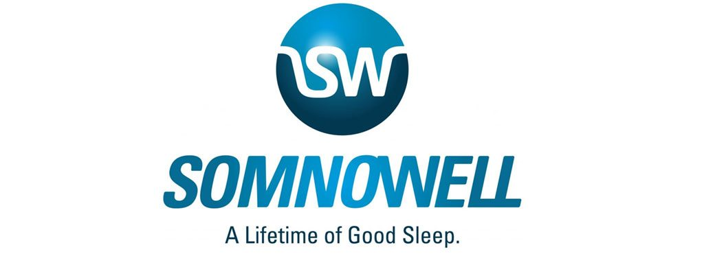 Clifton Smiles are a Platinum Somnowell Partner