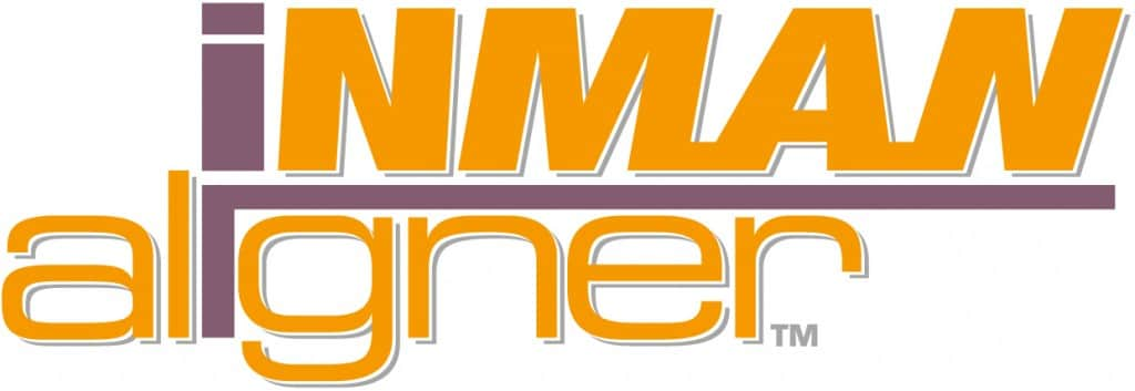 Click Here For Inman Aligner
